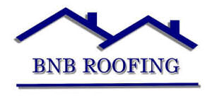bnb roofing yorkshire